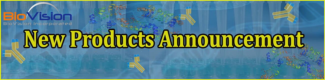 01082020-New products announcement banner-1